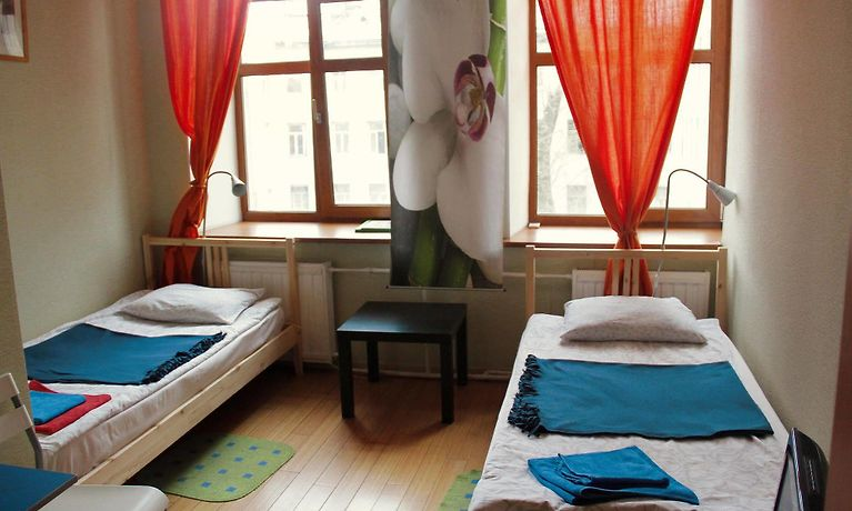 yes hostel saint petersburg rh yes hostel hotelsinsaintpetersburg net